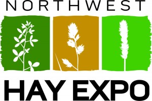 Northwest Hay Expo