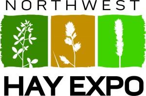 Northwest Hay Expo